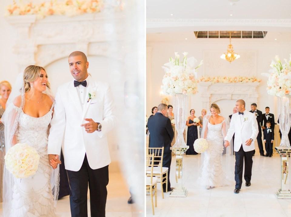 great-gatsby-wedding-chateau-cocomar-159