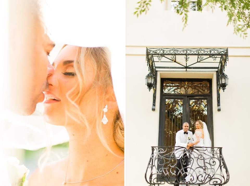 great-gatsby-wedding-chateau-cocomar-193