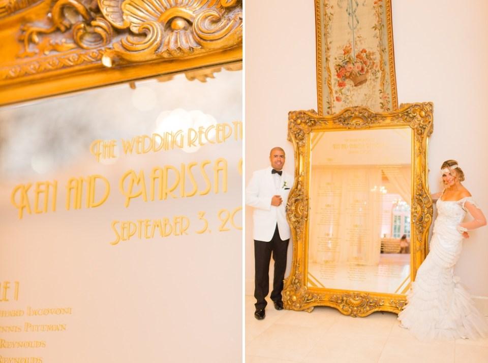 great-gatsby-wedding-chateau-cocomar-214