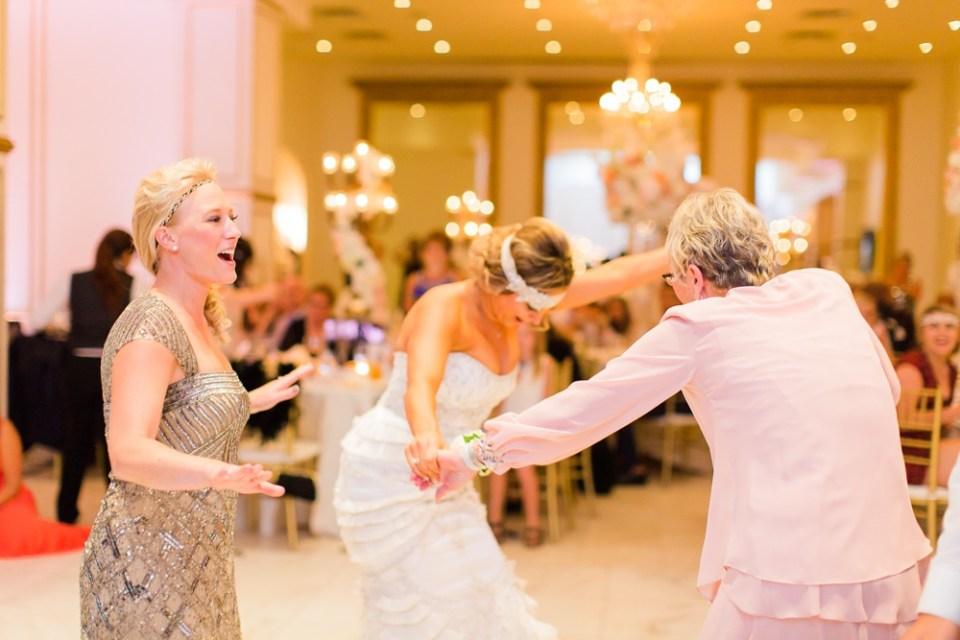 great-gatsby-wedding-chateau-cocomar-257