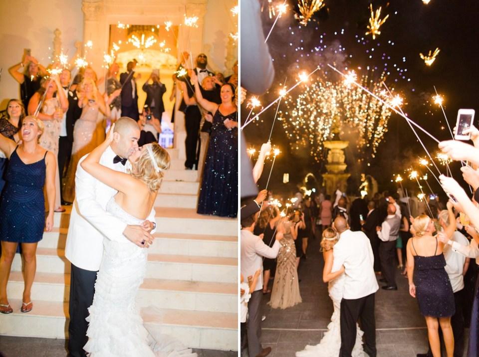 great-gatsby-wedding-chateau-cocomar-289