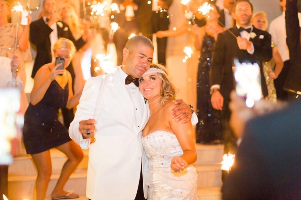 great-gatsby-wedding-chateau-cocomar-296