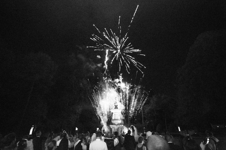 great-gatsby-wedding-chateau-cocomar-299