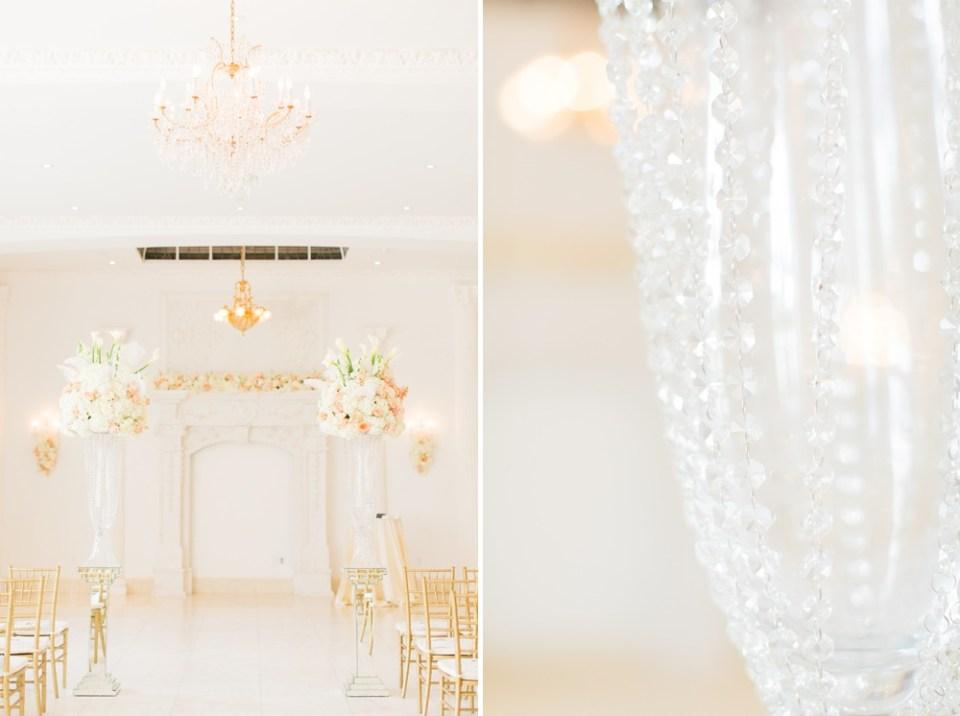 great-gatsby-wedding-chateau-cocomar-3-2