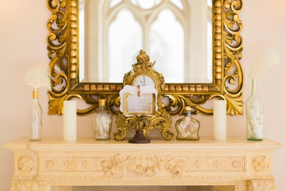great-gatsby-wedding-chateau-cocomar-3