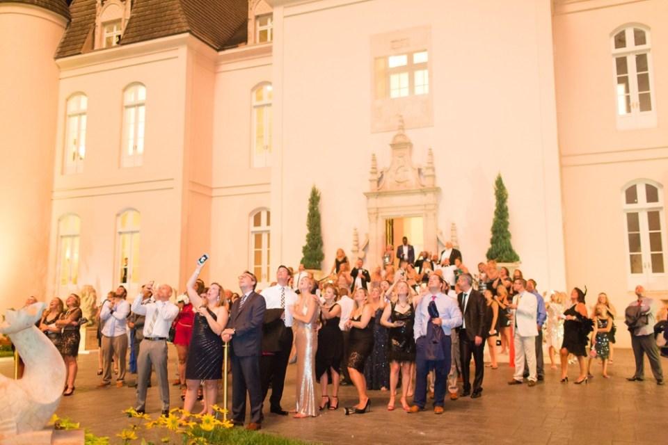 great-gatsby-wedding-chateau-cocomar-301