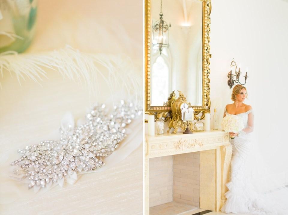 great-gatsby-wedding-chateau-cocomar-55