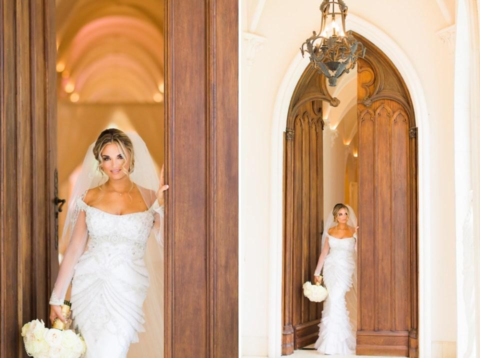 great-gatsby-wedding-chateau-cocomar-69