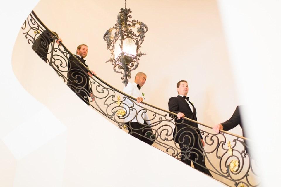 great-gatsby-wedding-chateau-cocomar-91