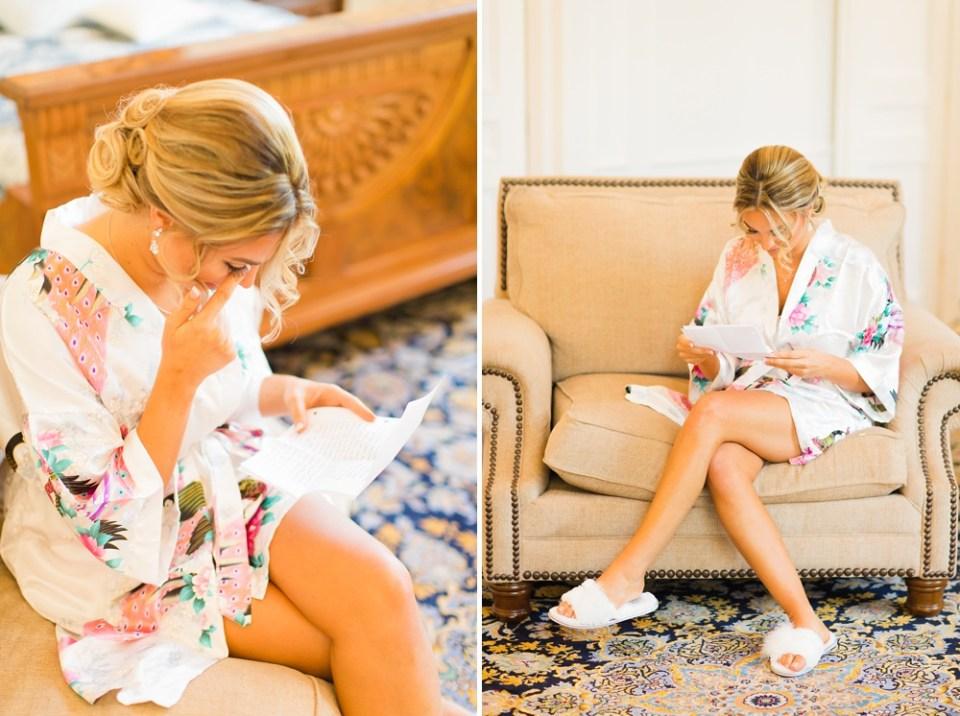 great-gatsby-wedding-chateau-cocomar_0014