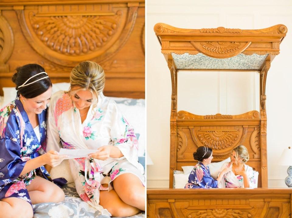 great-gatsby-wedding-chateau-cocomar_0015