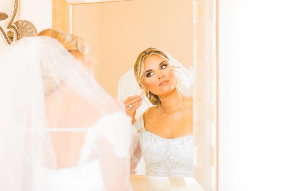 great-gatsby-wedding-chateau-cocomar_0020