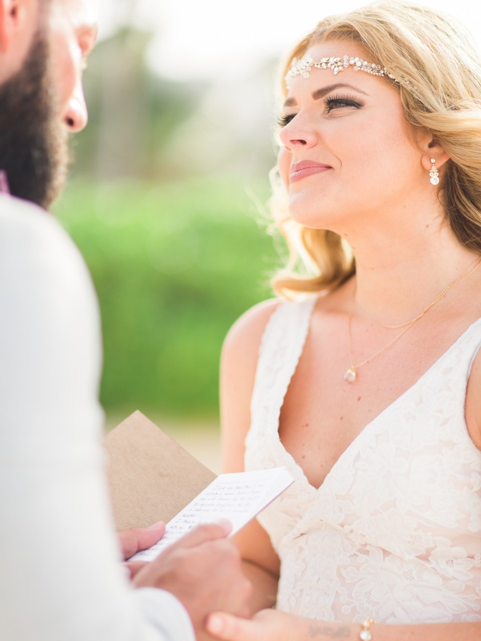 Dominican Republic Destination Wedding_0021