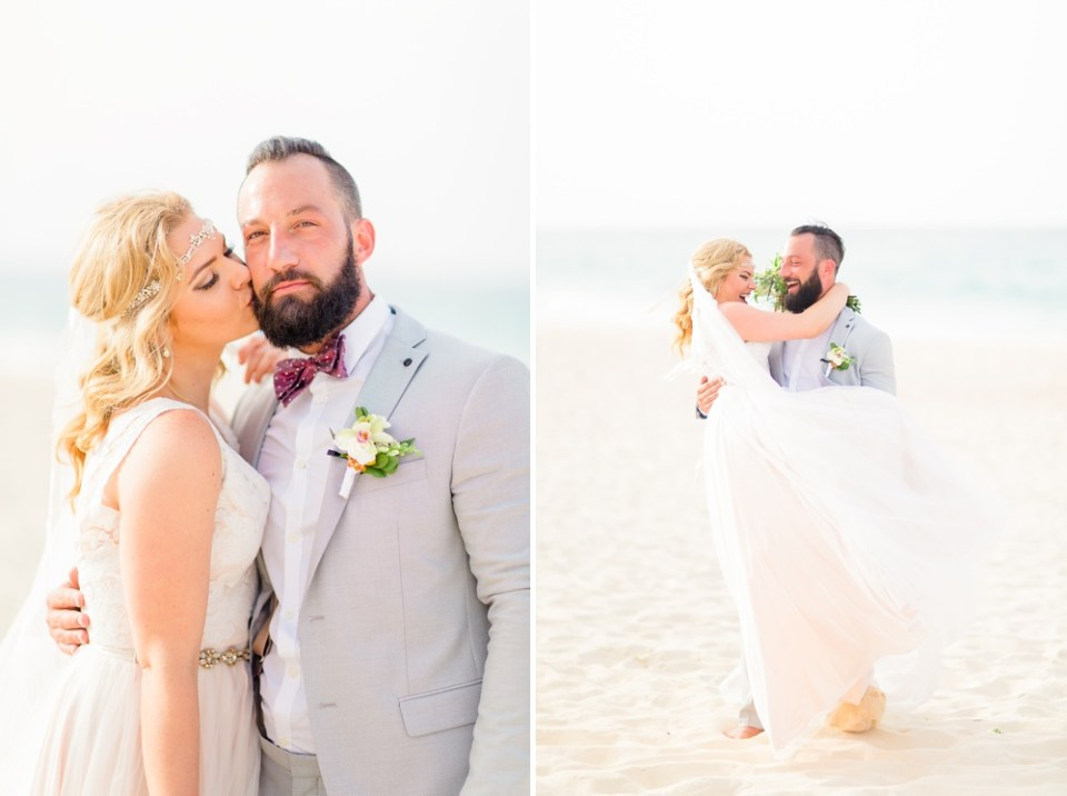 Dominican Republic Destination Wedding_0032