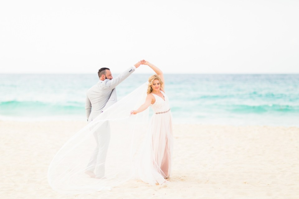 Dominican Republic Destination Wedding_0043