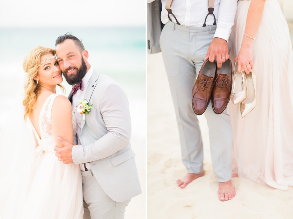 Dominican Republic Destination Wedding_0048