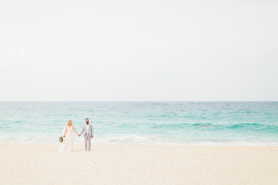 Dominican Republic Destination Wedding_0049