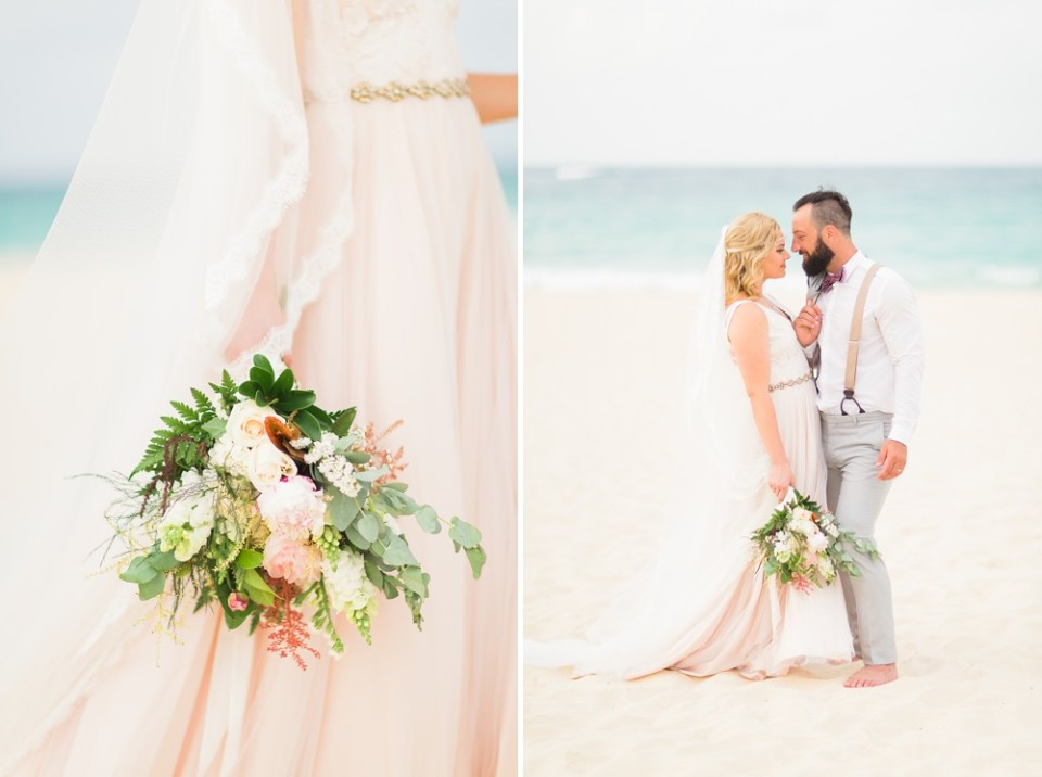 Dominican Republic Destination Wedding_0052