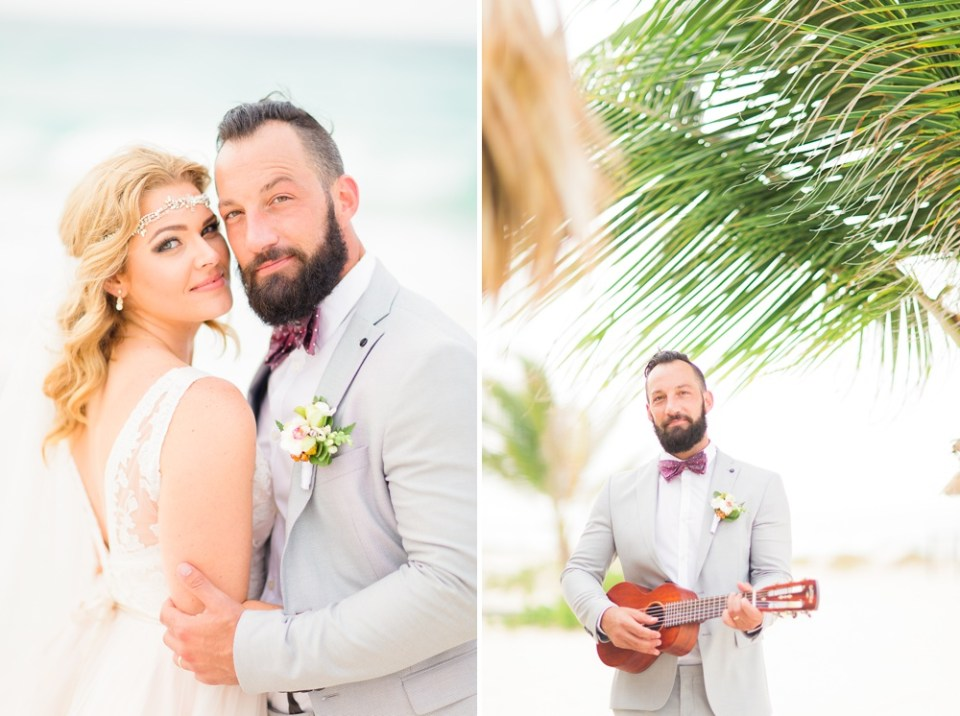 Dominican Republic Destination Wedding_0053