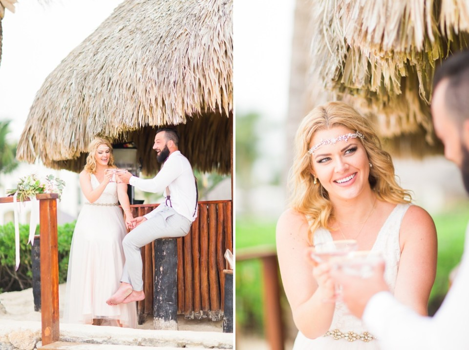 Dominican Republic Destination Wedding_0057