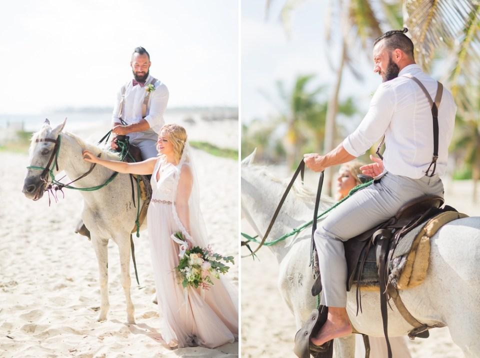 Dominican Republic Destination Wedding_0061