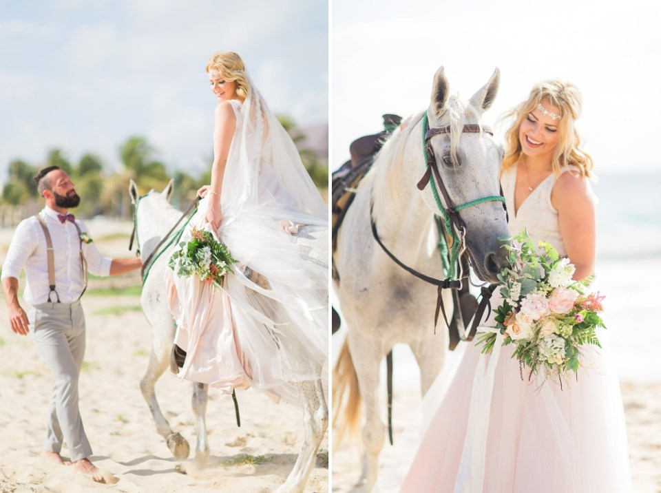Dominican Republic Destination Wedding_0064