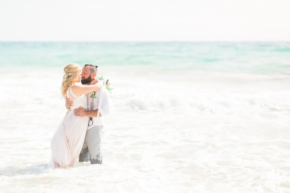 Dominican Republic Destination Wedding_0066