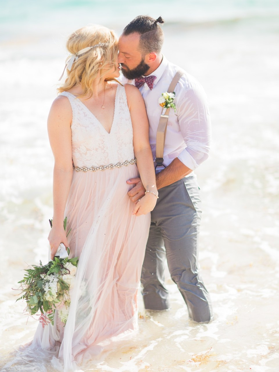 Dominican Republic Destination Wedding_0070