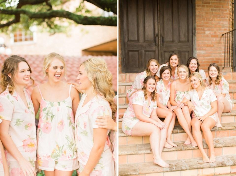 outdoor-christian-ceremony-houston-wedding-photographer_0005