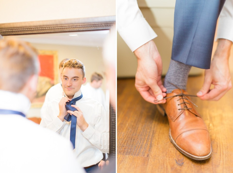 outdoor-christian-ceremony-houston-wedding-photographer_0007