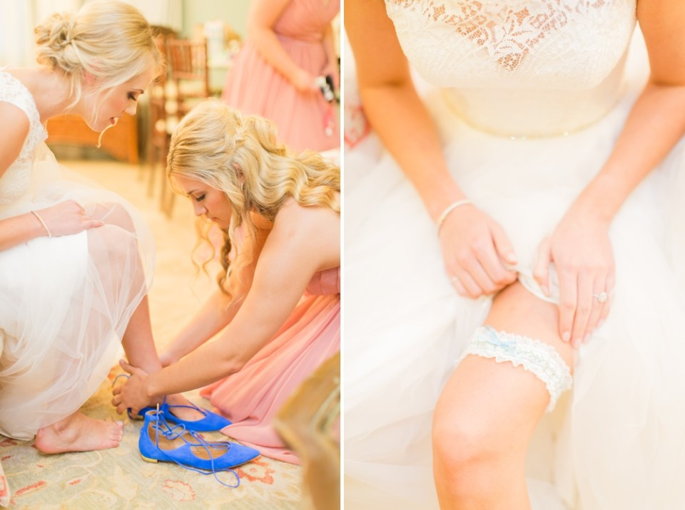 outdoor-christian-ceremony-houston-wedding-photographer_0011