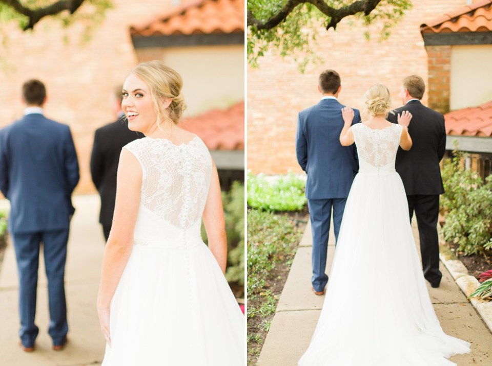 outdoor-christian-ceremony-houston-wedding-photographer_0017