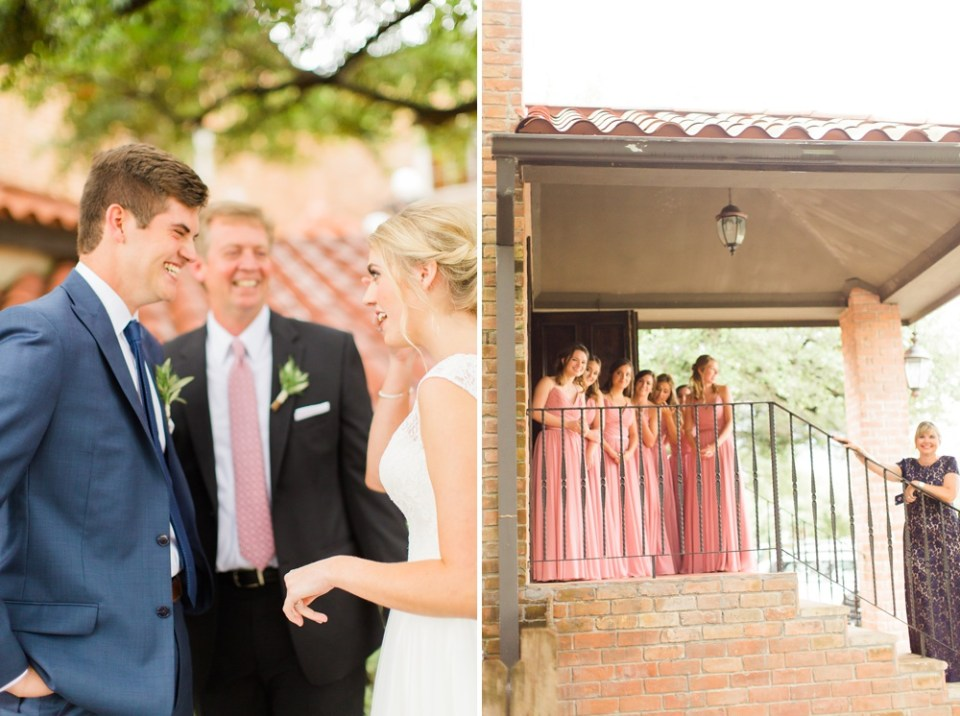 outdoor-christian-ceremony-houston-wedding-photographer_0019