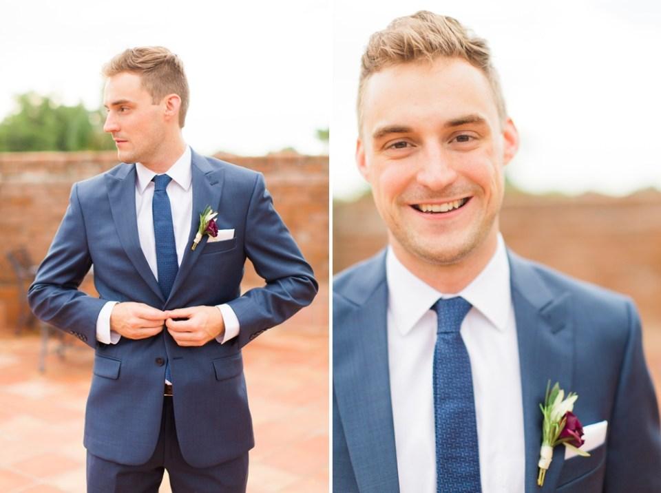 outdoor-christian-ceremony-houston-wedding-photographer_0021