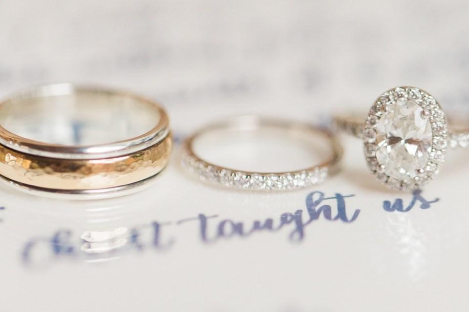 christian christ centered wedding vows