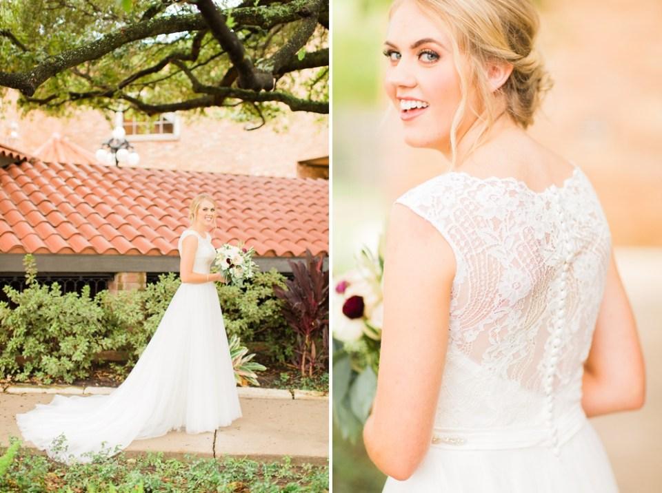 outdoor-christian-ceremony-houston-wedding-photographer_0028