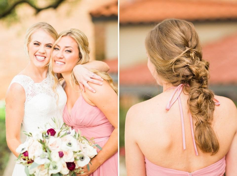 outdoor-christian-ceremony-houston-wedding-photographer_0029