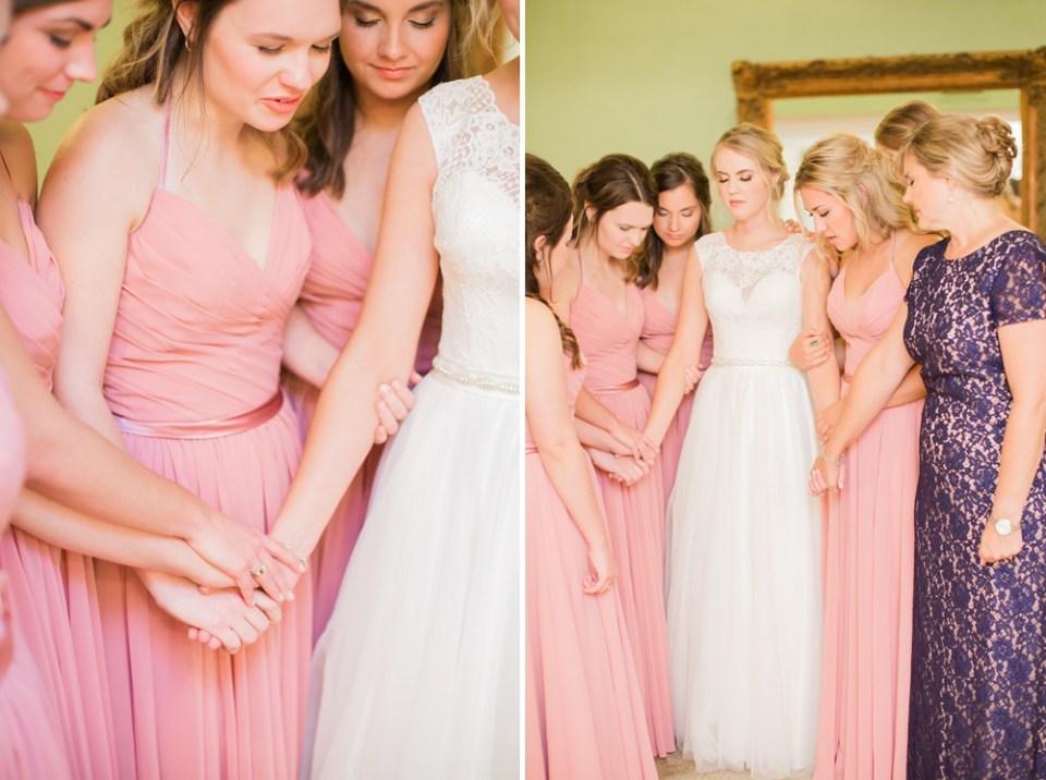 outdoor-christian-ceremony-houston-wedding-photographer_0039