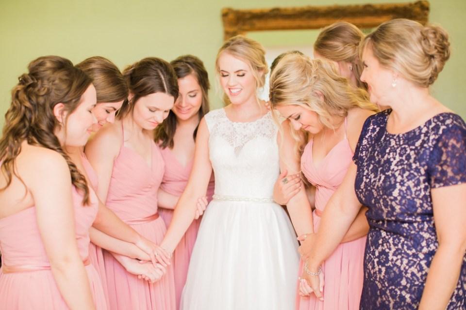outdoor-christian-ceremony-houston-wedding-photographer_0040