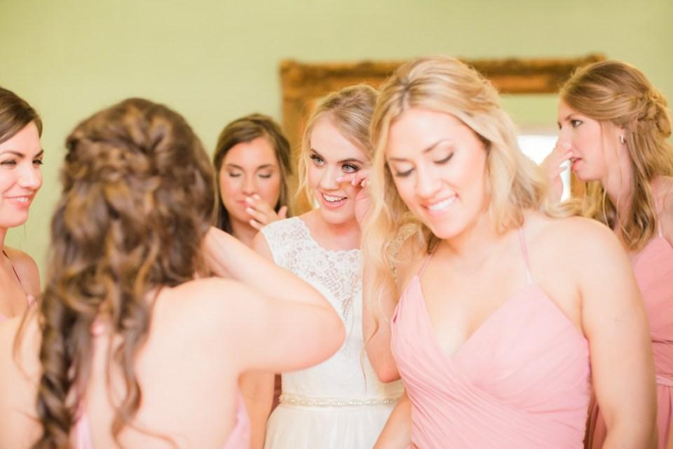 outdoor-christian-ceremony-houston-wedding-photographer_0041
