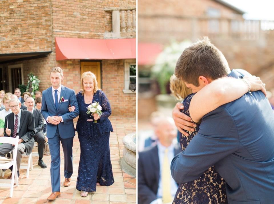 outdoor-christian-ceremony-houston-wedding-photographer_0045