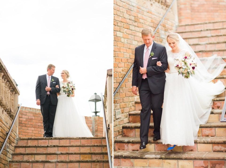 outdoor-christian-ceremony-houston-wedding-photographer_0047