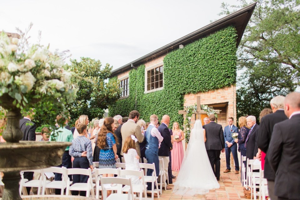outdoor-christian-ceremony-houston-wedding-photographer_0050
