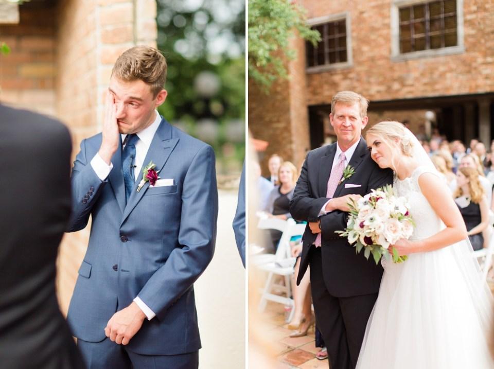 outdoor-christian-ceremony-houston-wedding-photographer_0051