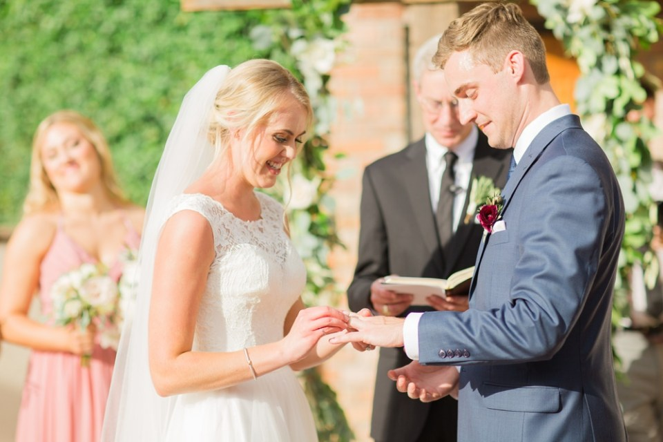 outdoor-christian-ceremony-houston-wedding-photographer_0057