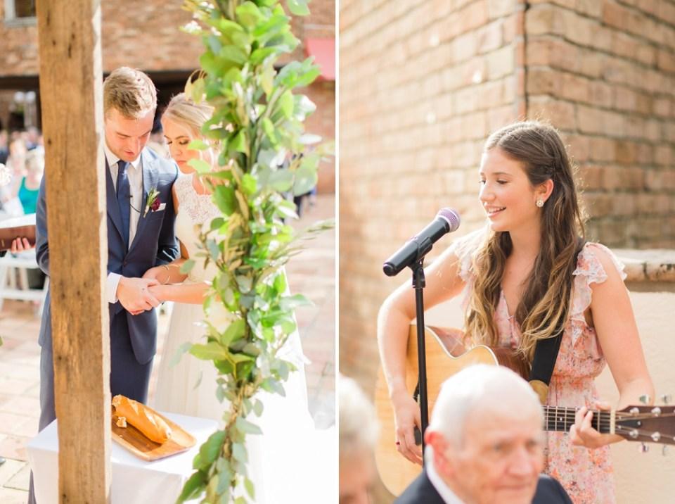 outdoor-christian-ceremony-houston-wedding-photographer_0061