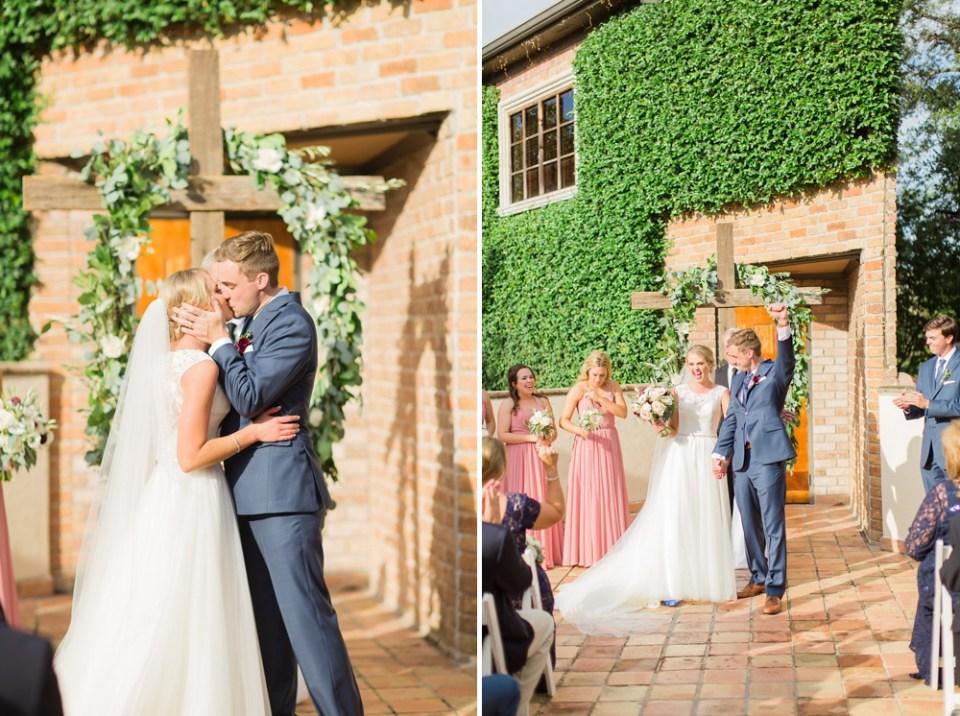 outdoor-christian-ceremony-houston-wedding-photographer_0063