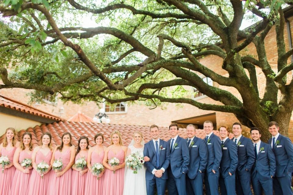 outdoor-christian-ceremony-houston-wedding-photographer_0065