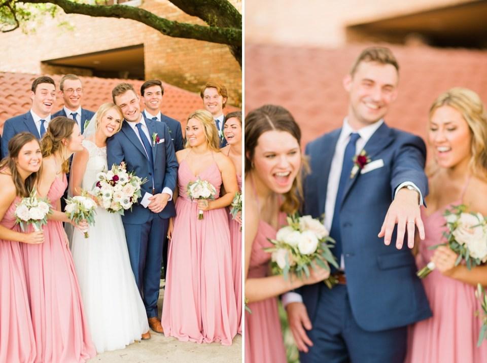 outdoor-christian-ceremony-houston-wedding-photographer_0066