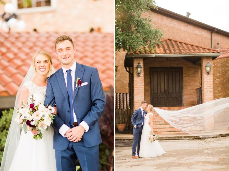 outdoor-christian-ceremony-houston-wedding-photographer_0069